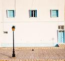 Керуан, Тунис ; comments:26