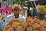 Айде на кокосовите орехи ; comments:7