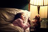 А сега да спим ! :) ; comments:69