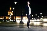 La Parisienne ; comments:9