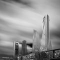 Cuatro Torres - Business Area ; comments:21