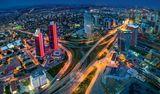 Истанбул ; comments:20