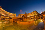 Златен Рим ; comments:19