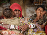 Faces of India ; comments:108