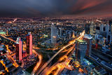 Истанбул ; comments:69