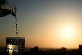 вода ; comments:5