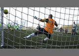 Футбол ; comments:6