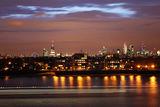 London ; comments:13