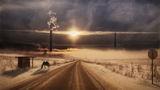 Пътят към забвението ... ; comments:14