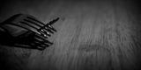 Forks ; comments:3
