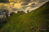 Пролет в Родопа ; comments:39