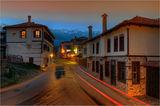 Вечер в стария град... ; comments:11