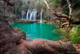 Водопад Куршунлу ; Comments:8