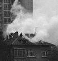 Пожар ; comments:24
