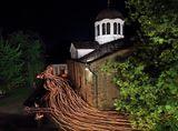 """църква """"Света Параскева Петка"""" гр. Троян 2013 год. ; comments:13"""