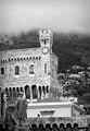 Дворецът на фамилия Грималди, Монако ; comments:38