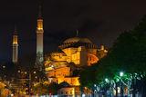 Най-внушителният паметник на Византийското изкуство ; comments:32