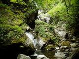 Фотински водопад ; comments:2