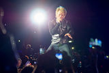 Bon Jovi - Sofia 14.05.2013 ; comments:27