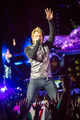 Bon Jovi - Sofia 14.05.2013 ; comments:16