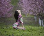 ... дъх на пролет ... ; comments:98