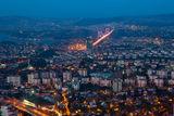 Един мост за 130 милиона долара... ; comments:48