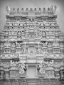 Sri Venkateswara Temple (2) ; Comments:21