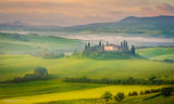 Val D`orcia ; comments:97