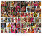 Women of India ; comments:73