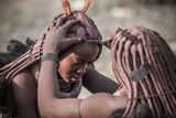 Himba ; comments:26