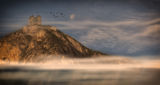 Старият замък ... ; comments:22