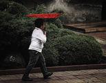 Дъждовно ; comments:21