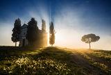 Тоскана ; comments:84