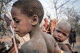 Himba ; comments:23