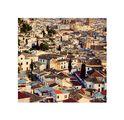Granada ; comments:37