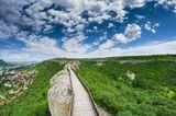 Провадийско плато ; comments:13
