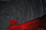 Марсианска нощ ;) ; comments:11