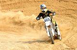 Poroi GP 2012 ; comments:6