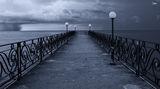 Път към бурята! ; comments:22