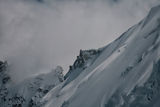 Високо...високо....ама много високо.... ; comments:19