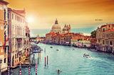 Венеција ; comments:12