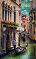 Венеција ; comments:18