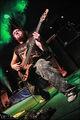 Marto*ODD CREW - Petrich Rock Fest 08.06.13 ; Comments:3