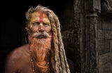 people of Napal ; comments:84