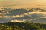 привечер в Стара планина ; comments:44