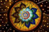 Пъстроцветна вселена ; comments:8