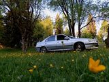 Моето возило ; comments:3