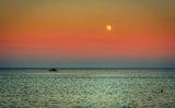 В очакване на лунната пътека. ; comments:16