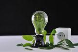 Зелена енергия ; comments:12