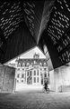 Ghent, Belgium ; comments:71